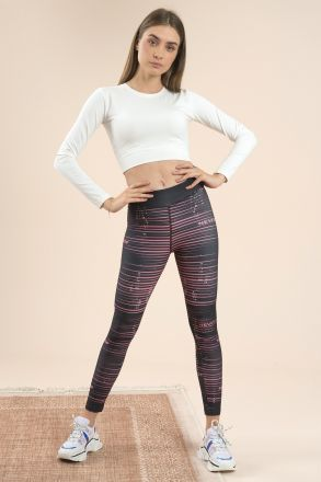 Women's Sport Tights -