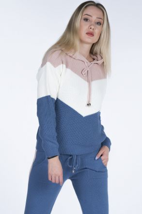 Knitwear Women 2 Piece